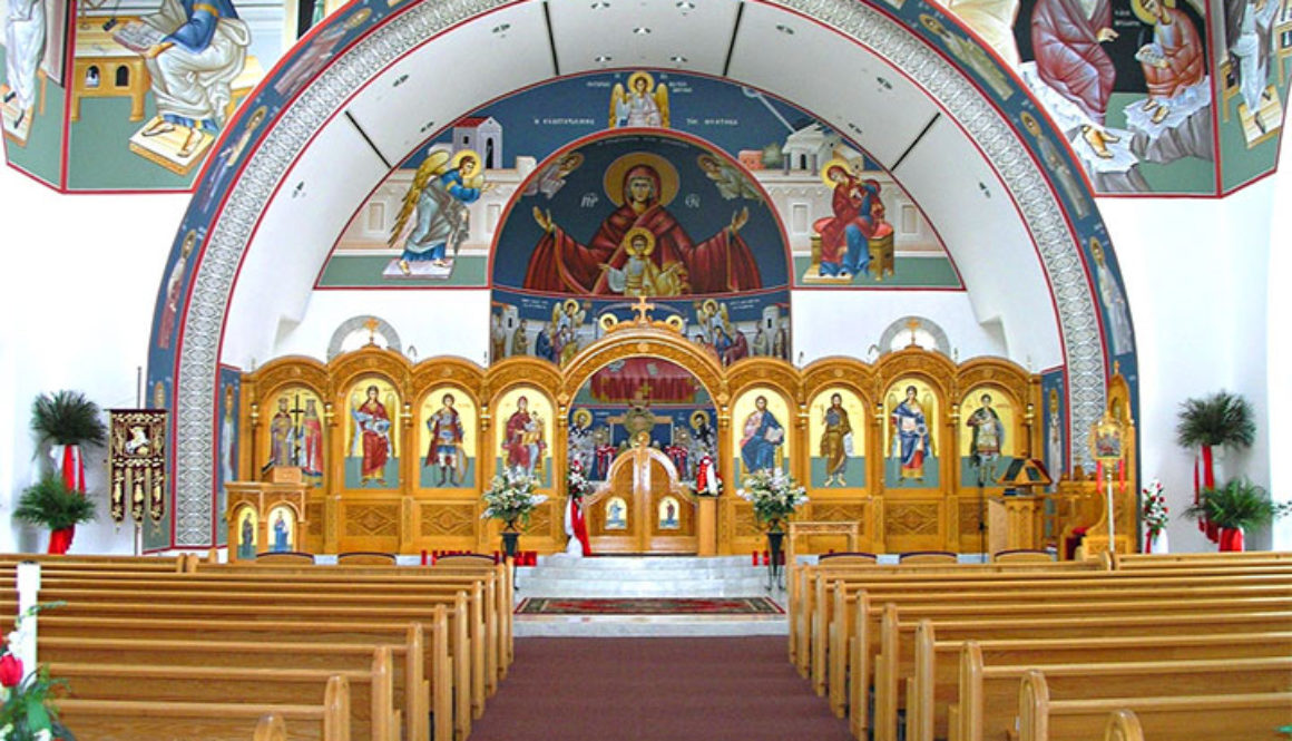 church-st-george